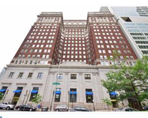 1600-18 Arch Street #1220, Philadelphia, PA 19103 (#6989933) :: City Block Team