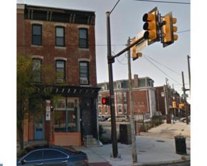 3950 Lancaster Avenue #5, Philadelphia, PA 19104 (#6990059) :: City Block Team