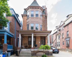 224-226 S 44TH Street, Philadelphia, PA 19104 (#6990064) :: City Block Team