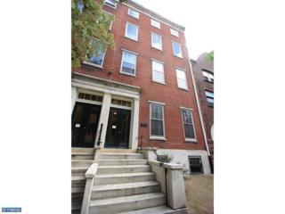 1008-20 Spruce Street 1F, Philadelphia, PA 19107 (#6990097) :: City Block Team