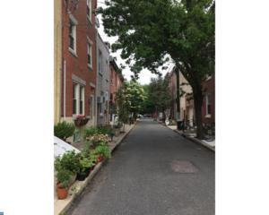 627 League Street, Philadelphia, PA 19147 (#6990438) :: City Block Team