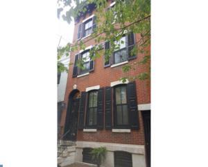 2402 Lombard Street #1, Philadelphia, PA 19146 (#6990595) :: City Block Team