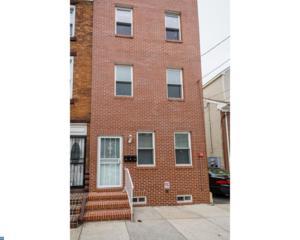 1523 Ellsworth Street #2, Philadelphia, PA 19146 (#6990662) :: City Block Team
