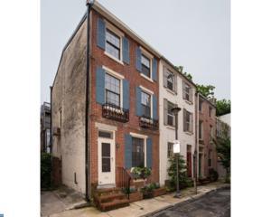 1702 Panama Street, Philadelphia, PA 19103 (#6990992) :: City Block Team