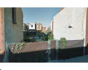 2412 S Marshall Street, Philadelphia, PA 19148 (#6991065) :: City Block Team