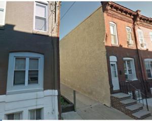 2422 S Fairhill Street, Philadelphia, PA 19148 (#6991070) :: City Block Team