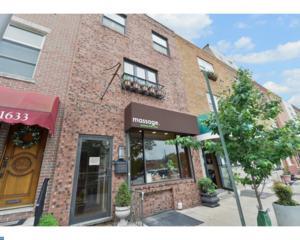 1635 E Passyunk Avenue, Philadelphia, PA 19148 (#6991231) :: City Block Team