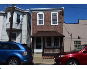 4419 Mitchell Street, Philadelphia, PA 19128 (#6991510) :: City Block Team