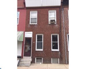 2039 Watkins Street, Philadelphia, PA 19145 (#6991533) :: City Block Team