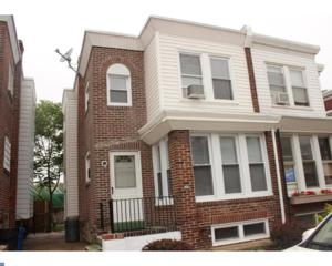 510 Gerhard Street, Philadelphia, PA 19128 (#6991554) :: City Block Team