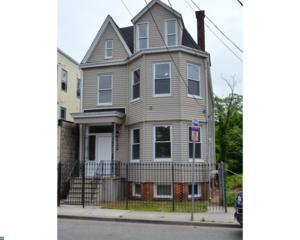 722 Grove, IRVINGTON TWP, NJ 07111 (#6991648) :: City Block Team