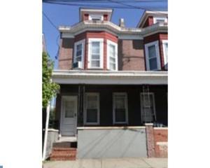 403 Liberty Street, Trenton, NJ 08611 (#6991958) :: The Caleb Knecht Team
