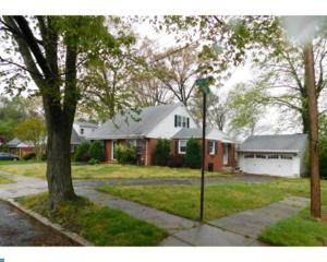 538 Oakside Place, Woodbury, NJ 08096 (#6991960) :: The Caleb Knecht Team