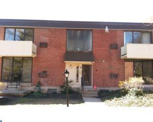 100 E Glenolden Avenue B14, Glenolden, PA 19036 (#6992129) :: Keller Williams Realty - Matt Fetick Team