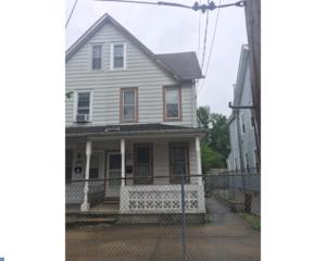 2944 Cramer Street, Camden, NJ 08105 (#6992130) :: Keller Williams Realty - Matt Fetick Team