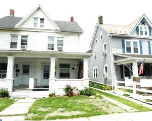 539 Franklin Avenue, Palmerton, PA 18071 (#6992134) :: Keller Williams Realty - Matt Fetick Team