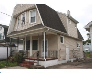 63 Annabelle Avenue, Hamilton Township, NJ 08610 (#6992141) :: Keller Williams Realty - Matt Fetick Team