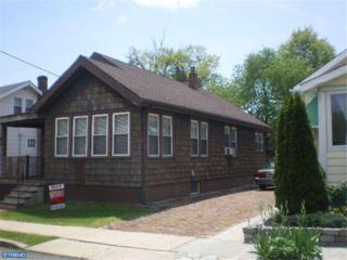 149 Homecrest Avenue, Ewing, NJ 08638 (MLS #6215141) :: The Dekanski Home Selling Team