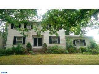 2 Mariner Drive, Sewell, NJ 08080 (MLS #6400262) :: The Dekanski Home Selling Team