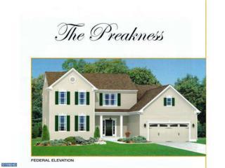 0 Carriage Drive Preakn, Williamstown, NJ 08094 (MLS #6530254) :: The Dekanski Home Selling Team