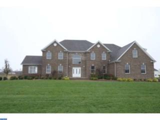Hamilton, NJ 08620 :: The Dekanski Home Selling Team