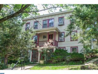 65-67 W Broad Street, Hopewell, NJ 08525 (MLS #6617354) :: The Dekanski Home Selling Team