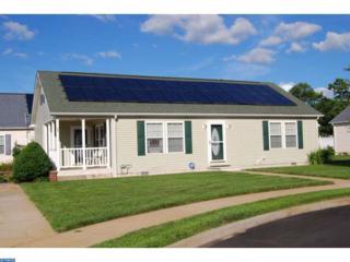 75 Reagan Court, Millville, NJ 08332 (MLS #6622808) :: The Dekanski Home Selling Team