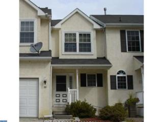 50 Arbour Lane, Sewell, NJ 08080 (MLS #6647780) :: The Dekanski Home Selling Team