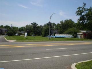 2375 Route 33, Robbinsville, NJ 08691 (MLS #6674237) :: The Dekanski Home Selling Team