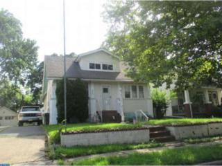 113 Manheim Avenue, Oaklyn, NJ 08107 (MLS #6675456) :: The Dekanski Home Selling Team