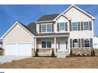 2624 London Lane, Vineland, NJ 08361 (MLS #6680419) :: The Dekanski Home Selling Team