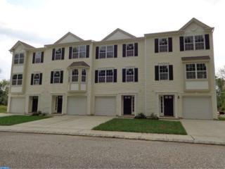17 Victorian Way, West Deptford Twp, NJ 08096 (MLS #6684774) :: The Dekanski Home Selling Team