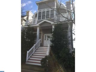 735 Moore Avenue, Ocean City, NJ 08226 (MLS #6722604) :: The Dekanski Home Selling Team