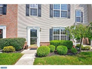 410 Brandywine Drive, Williamstown, NJ 08094 (MLS #6733438) :: The Dekanski Home Selling Team