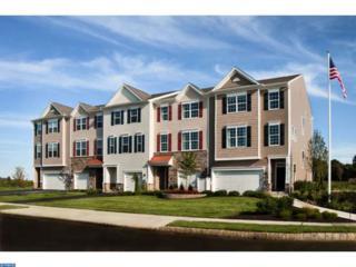 127 Bantry Street, Woolwich Township, NJ 08085 (MLS #6742805) :: The Dekanski Home Selling Team