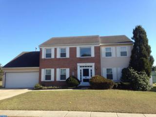 17 Stayman Lane, Sewell, NJ 08080 (MLS #6743680) :: The Dekanski Home Selling Team