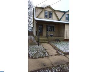 220 Browning Lane, Brooklawn, NJ 08030 (MLS #6750324) :: The Dekanski Home Selling Team