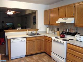 30 Village Court, Audubon, NJ 08106 (MLS #6752429) :: The Dekanski Home Selling Team