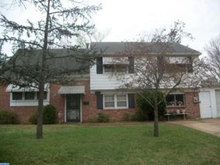 17 Cedar Mill Lane, EASTAMPTON TWP, NJ 08060 (MLS #6754247) :: The Dekanski Home Selling Team