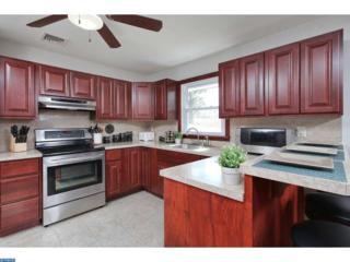 14 Evergreen Road, Stratford, NJ 08084 (MLS #6755558) :: The Dekanski Home Selling Team