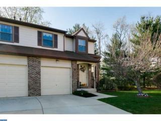 62 Greensward Lane, Cherry Hill, NJ 08002 (MLS #6764053) :: The Dekanski Home Selling Team