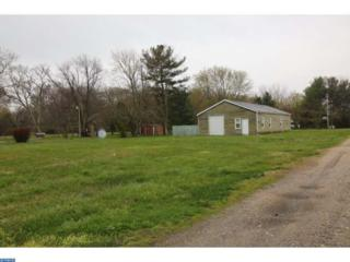 48 Fortescue Road, Newport, NJ 08345 (MLS #6764885) :: The Dekanski Home Selling Team