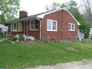 161 Sherron Avenue, Quinton, NJ 08079 (MLS #6782460) :: The Dekanski Home Selling Team