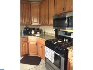 447 Tacoma Boulevard, Woodbury, NJ 08096 (MLS #6784691) :: The Dekanski Home Selling Team