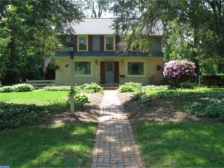 456 Summer Avenue, Beverly, NJ 08010 (MLS #6788194) :: The Dekanski Home Selling Team