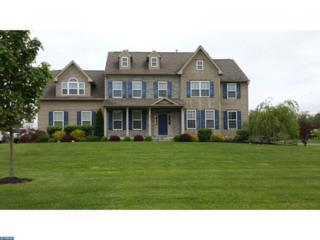 2 Neil Court, Bridgeton, NJ 08001 (MLS #6792582) :: The Dekanski Home Selling Team