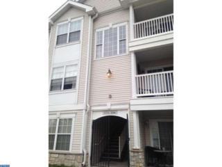 180 Natalie Road, Delran Twp, NJ 08075 (MLS #6800019) :: The Dekanski Home Selling Team