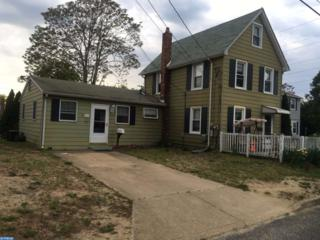 231B 1ST Avenue A, Berlin, NJ 08091 (MLS #6800656) :: The Dekanski Home Selling Team