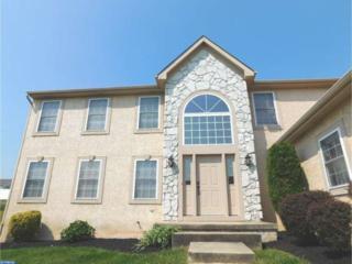 20 Waterview Drive, Sicklerville, NJ 08081 (MLS #6801861) :: The Dekanski Home Selling Team