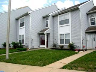 922 Thoreau Lane, Williamstown, NJ 08094 (MLS #6806649) :: The Dekanski Home Selling Team